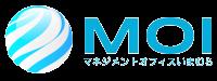 マネジメントオフィスいまむら(兵庫県・神戸市)
