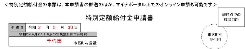 神戸 市 定額 給付 金