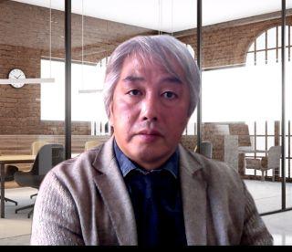 Y&Tシステムコンサルティング 代表取締役 谷口 誉士男様